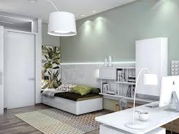 bedroom ideas 63 bedroom design ergonomic small guest bedroom