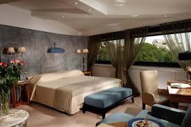 Beautiful Bedroom Ideas  Stylish Bedroom Decorating Ideas Cozy - Beautiful bedroom designs pictures
