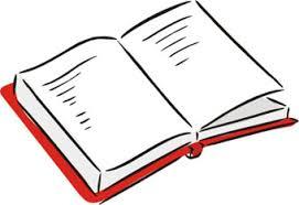 storybook 1 storybook 1 scottish nlp centre