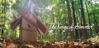 the kings of summer radio renasterea