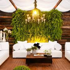 Wedding Backdrop Trends Trends For 2015 Floral Living Wall Backdrops Shop Living Walls