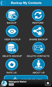 backup contacts apk free backup my contacts apk for android getjar