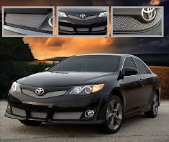 pin by tyler utz on toyota camry pinterest toyota camry and toyota