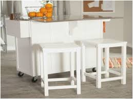 small kitchen islands with stools inspirational small portable kitchen island sammamishorienteering org