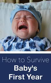 best 25 babies first year ideas on pinterest milestones for