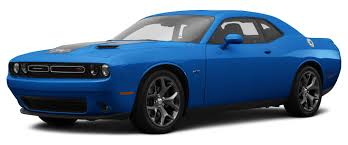 Dodge Challenger Rt Specs - amazon com 2015 dodge challenger reviews images and specs vehicles