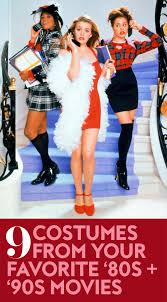 94 Popular Celebrity Halloween Costumes Images Dress U002780s U002790s Movies Inspired Costumes Instyle