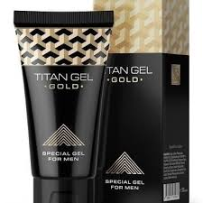 titan gel gold edición limitada 100 original s 200 00 en