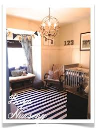 Best 25 Nursery Lighting Ideas On Pinterest For Baby Room