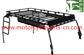 jeep wrangler auto parts wrangler jk auto parts accessories roof rack luggage carrier