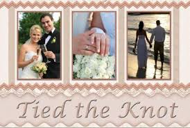 scrapbook for wedding wedding scrapbook page layouts lovetoknow