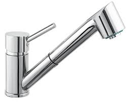 robinet mitigeur cuisine grohe douchette pour robinet cuisine free robinet cuisine