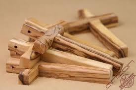 bethlehem olive wood olive wood factory in bethlehem olive wood cross crucifix