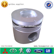 isuzu 4jb1 engine parts isuzu 4jb1 engine parts suppliers and