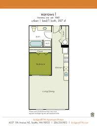 wa 98125 seattle curtain bedroom apartments near sline community autumn ridge apartments shoreline craigslist seattle tacoma bedroom sline wa single family homes for rent in