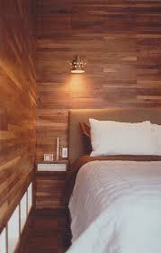 Impressive Wood Wall Paneling IdeasModern Home Interior Design - Home interior wall design 2