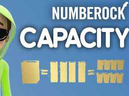 year 2 capacity by dorset24 teaching resources tes