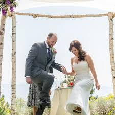 reno wedding venues reno nv wedding venues weddinglovely