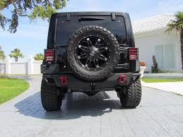 sahara jeep 2014 2014 jeep wrangler unlimited sahara sport utility riyadh region