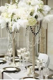 top 10 party decorations inspired by the great gatsby top inspired