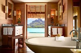 Coolest Bathrooms 5 Coolest Bathrooms Found On Agoda