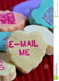 s day candy hearts s day candy hearts royalty free stock photo image