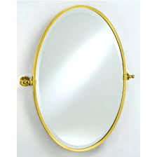 oval bathroom vanity mirrors u2013 renaysha