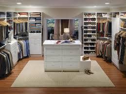 walk in closet design tool online roselawnlutheran