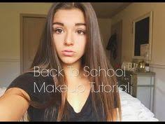 makeup schools in ma middle school makeup 6th 7th 8th grade make up