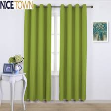 Cheap Black Curtains Curtain Interesting Hotel Curtains Ideas Appealing Style Blackout