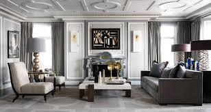 home interior decorators how to mix metals metallic decor ideas luxdeco com