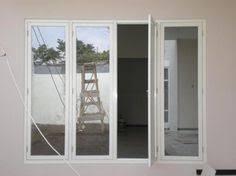desain jendela kaca minimalis desain jendela kaca home decor pinterest modern