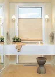 Bathroom Blind Ideas Best Fresh Bathroom Window Ideas For Small Bathrooms 20407