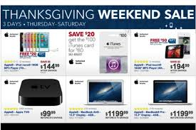 best macbook deals black friday best buy announces black friday deals on apple products