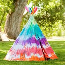 tie dye wedding dress 100 tie dye patterns and techniques favecrafts