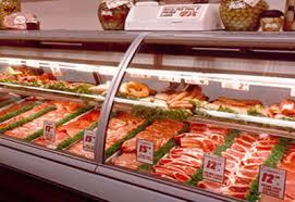 citarella chooses bridgehton for third htons market food