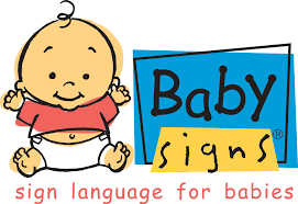 baby sign language class in doylestown