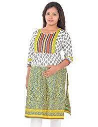 ziva maternity wear in ziva maternity wear clothing accessories