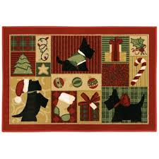 shaw accent rugs 15 best holiday rugs by shaw living images on pinterest area