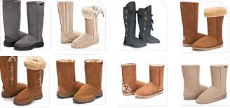 ugg boots australia discount australian ugg boots easter deals coupon codes 2017 promo codes