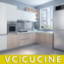 modern kitchen cabinets for sale modern kitchen cabinets sale modern kitchen cabinets sale suppliers