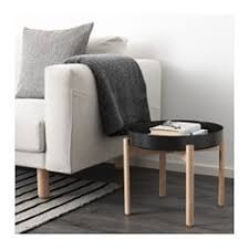 dark gray coffee table ypperlig coffee table ikea