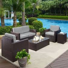 Low Price Patio Furniture Sets Rc Willey Sells Patio Sets Porch Furniture Pool Chairs