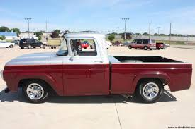 1985 Ford F100 1957 Ford F100 For Sale 29 Used Cars From 3 950