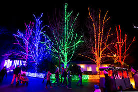 Portland Christmas Lights Holiday Top 10 Laurie Sonnenfeld Portland Homes With Character
