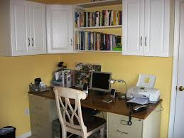 Library Office by How To Organize Home Library Office U2014 Optimizing Home Decor