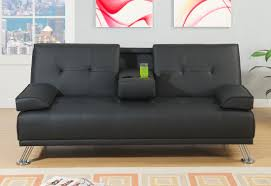 Sofa Bed Collection Lorena Sofa Bed Futon Collection