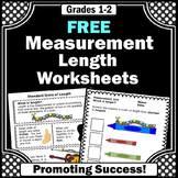 free measurement worksheets resources u0026 lesson plans teachers