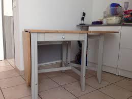 monter une cuisine pose de cuisine en kit à étienne 42000 avec supermano