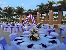 party decorations party decorations miami hialeah fort lauderdale all event